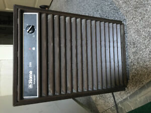 ** DE-HUMIDIFIER FOR SALE **