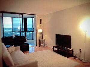 bramalea apartments condos for sale or rent in