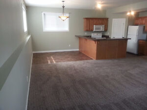 Spacious 2 Bedroom in Blackfalds