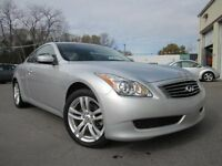 2010 Infiniti G37x *** Pay Only $103.99 Weekly OAC ***