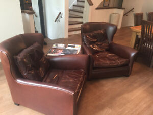 Montauk Buy Or Sell A Couch Or Futon In Ontario Kijiji