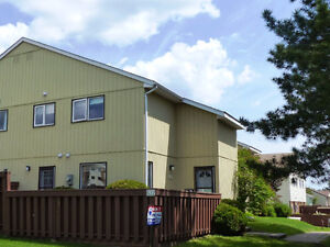 Great Location Close to University & Med School!