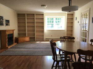 2 Bdrm Condo for Rent in Downtown Bridgewater