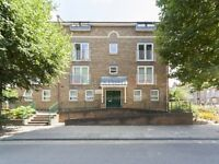 2 bedroom flat in Verwood Lodge, Isle of Dogs E14