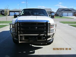 2010 Ford Other King Ranch Pickup Truck