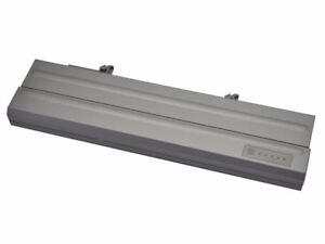 Genuine Original OEM Laptop Battery Dell Latitude E4310 R3026
