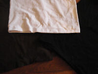 Belly bands - EUC - size small