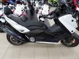 2013 (63) YAMAHA XP500 TMAX FOR SALE