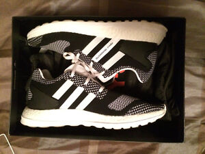 Y3 Pure Boost ZG Knit size 10