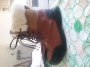 New UGG boots, best price from all others!!