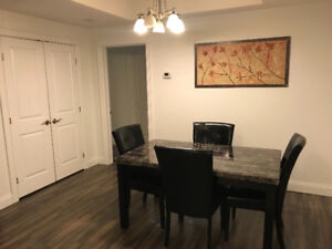 Available Sept 1 2br2bth petfriendly ht+hw included
