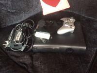 120gb Xbox 360