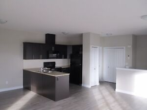*Lease Incentive* - New 3 Bedroom Leduc House for Rent