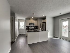 Attached Garage Townhouse *NEW* NW Edm Edmonton Edmonton Area image 3