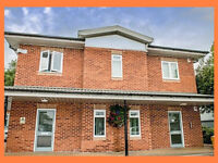( SO51 - Romsey ) Serviced Offices to Let - £ 193