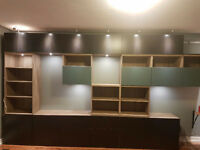 IKEA ASSEMBLY AND INSTALLATION