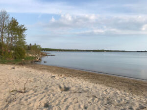 Bruce Peninsula New Cottage Rentals