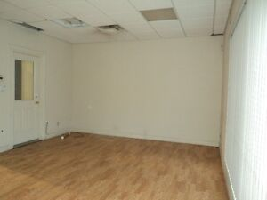 AFFORDABLE AND CONVENIENT LOCATION Cambridge Kitchener Area image 2