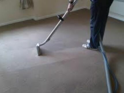 Melbourne End of Lease Cleaning,Carpet steam Cleaning