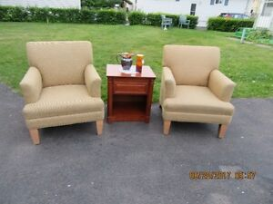 >>>>>>>>>  Hotel renovation Furniture for sale  <<<<<<<<<<<