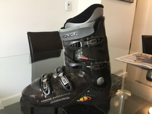 SKI BOOTS / SKIS/ SKI BAGS: $20.00 FOR EACH PAIR