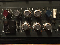 Heritage Audio Neve 1073/2264