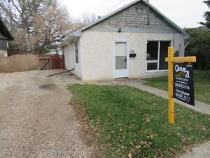 House for Sale in Weyburn