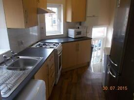 4 bedroom flat in ROTHBURY TERRACE HEATON (ROTHB323)