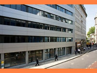 ( EC3N - Aldgate ) Office Space London to Let - £ 600