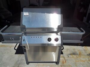 Outdoor Barbeque grill  by Heat n glow Kitchener / Waterloo Kitchener Area image 2