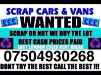 🇬🇧 07504 930268 SELL MY CAR VAN MOTORCYCLE FOR CASH BUY YOUR SCRAP ESSEX LONDON KENT S
