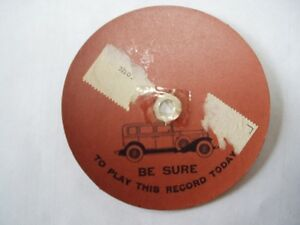 33-45-78 RPM RECORDS ,PICTURES DISQUES Gatineau Ottawa / Gatineau Area image 5