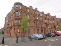 1 bedroom flat in Cuthbertson Street, Govanhill, Glasgow, G42 7JH
