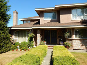 Beautiful Fraser Heights House For Sale