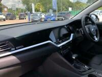 2021 Kia Niro 1.6 GDi PHEV 3 5dr DCT ESTATE Petrol/Plugin Elec Hybrid Automatic