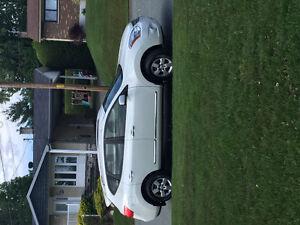 2011 Nissan Rogue VUS