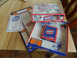 Hockey board game Gatineau Ottawa / Gatineau Area image 2