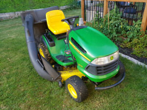 Garden Tractor | Kijiji in Ontario  - Buy, Sell & Save with