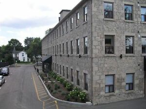 1BD AVAILABLE JUNE 1ST Live within minutes from Downtown Condo-s