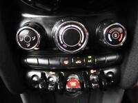 2016 MINI HATCHBACK 1.5 Cooper 5dr Auto