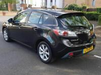 Mazda Mazda3 1.6 2011MY TS2 5dr FMSH 2 Owners VGC 6 Mnth Warranty
