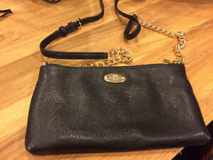 COACH - Chained crossbody - NEW