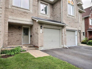 Beautiful 3 Bedroom Home For Rent - Morgans Grant / March Road