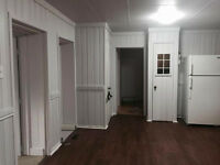 Large room for rent close to downtown