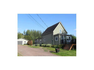 510 Dover Dieppe - INCOME PROPERTY on 1.7 ACRES