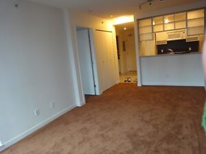 1 bed & den 1 parking,  Luxurious condo showing Sat Dec/03 & 04 Downtown-West End Greater Vancouver Area image 4
