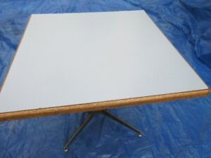 Heavy duty tables for sale- Make an offer on all 6-Must Go!