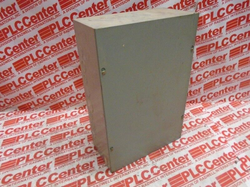 Hubbell Sc121806 / Sc121806 (used Tested Cleaned)