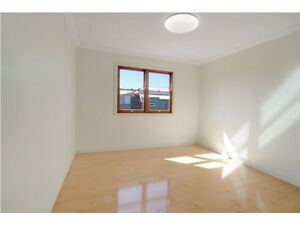 Room available in leafy Wooloowin Wooloowin Brisbane North East Preview