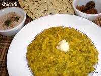 Home made Vegetarian Tiffin Service in Montreal